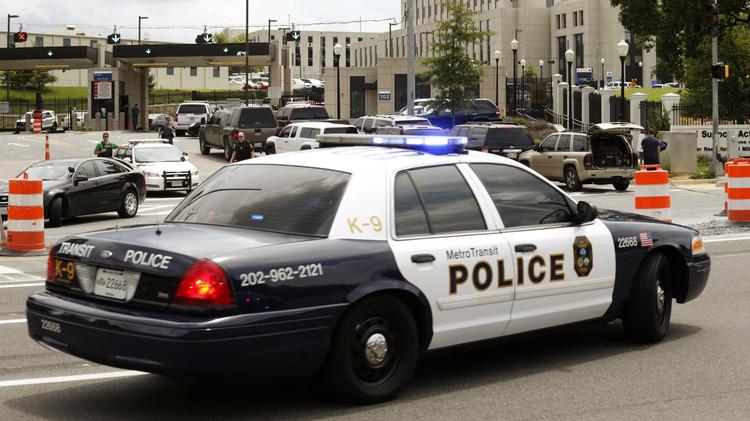 أمريكا.. القبض على شخص في نيويورك بتهمة مبايعة