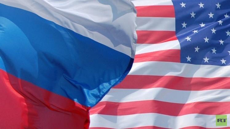 الولايات المتحدة توسع عقوباتها المتعلقة بالأزمة الأوكرانية