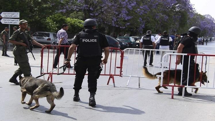 تونس.. رئاسة الجمهورية تقرر تمديد حالة الطوارئ شهرين