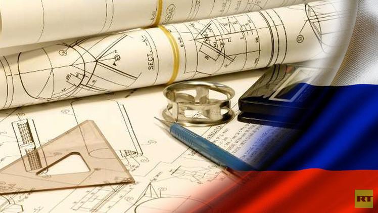 روسيا الأولى عالميا في معدلات خريجي الهندسة
