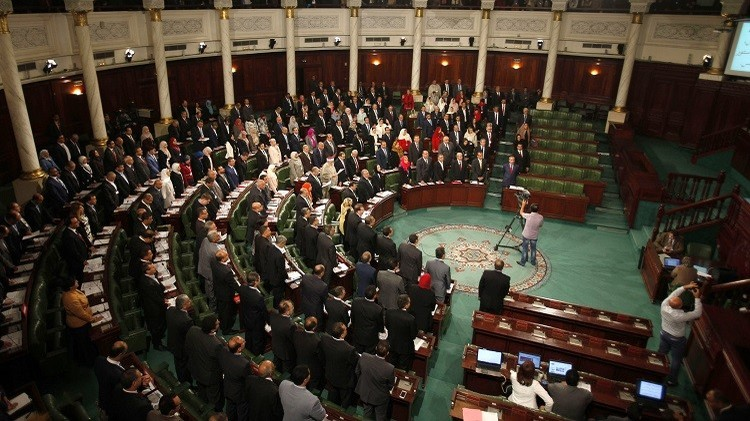 منظمات دولية تدعو تونس إلى الحد من الانتهاكات الحقوقية باسم قانون الإرهاب