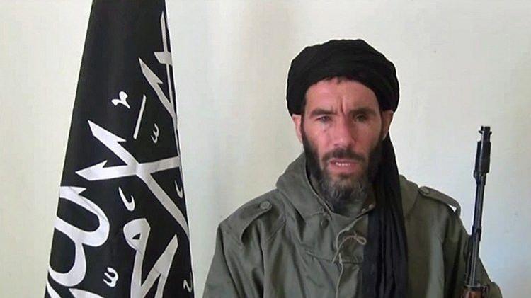 أنباء عن مقتل أبو عياض التونسي في ليبيا