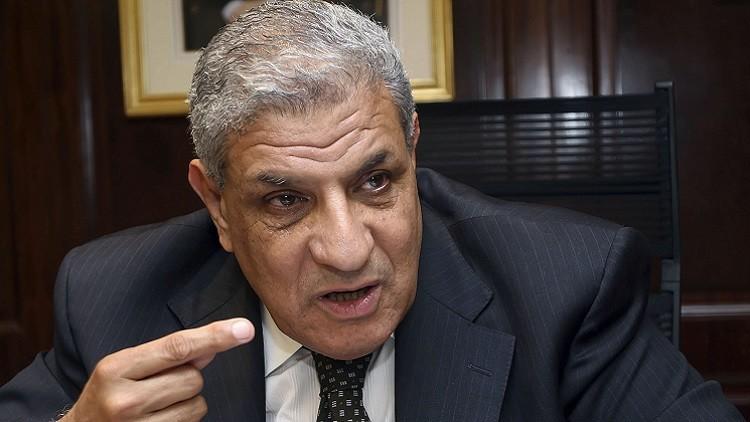 قتيل و9 جرحى بانفجار في محيط القنصلية الإيطالية في القاهرة و