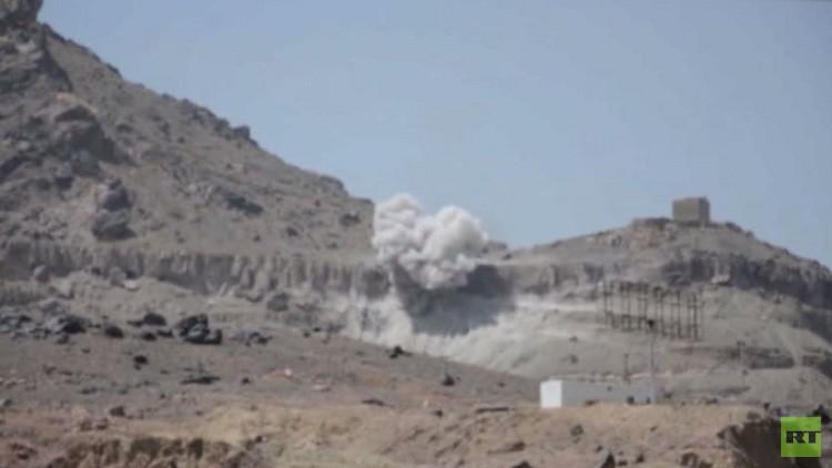 اليمن بعد نووي إيران.. ساحة مواجهة مستمرة