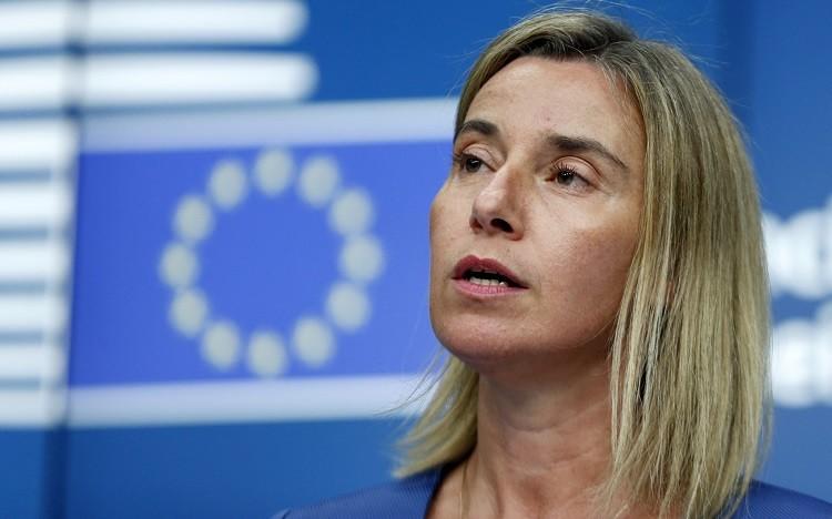 الاتحاد الأوروبي يستعد لفرض عقوبات ضد ليبيين