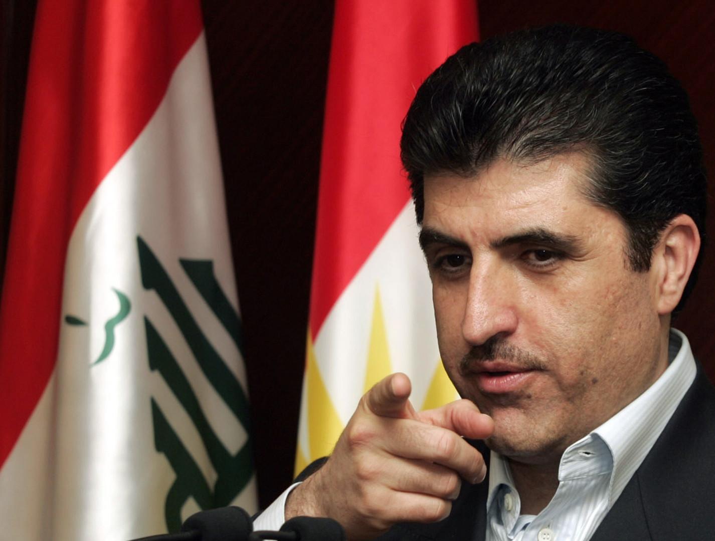 واشنطن تؤيد قصف تركيا لمواقع حزب العمال الكردستاني