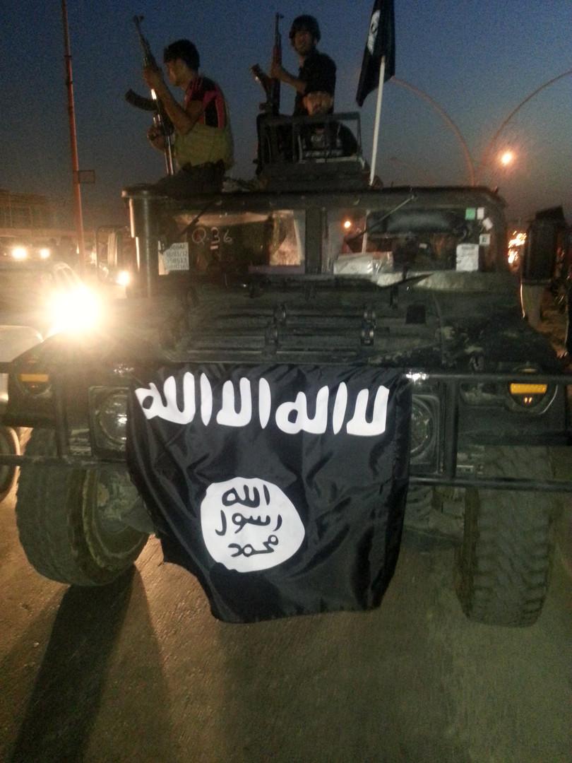 العراق.. لجنة التحقيق في سقوط الموصل تعلن اكتمال تقريرها