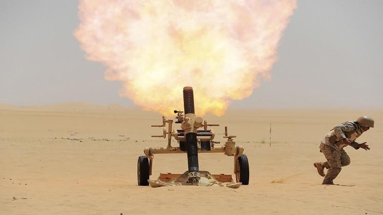 اليمن.. عودة المواجهات الحدودية إلى الصدارة