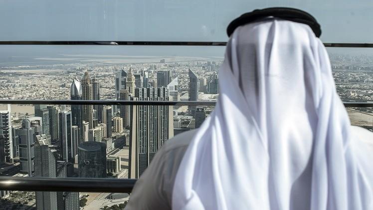 ركود في سوق السلع الفاخرة في دبي نتيجة تراجع عدد السياح الروس