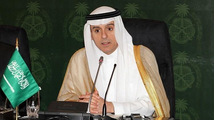 وزير الخارجية السعودي إلى موسكو هذا الشهر تمهيدا لزيارة الملك سلمان