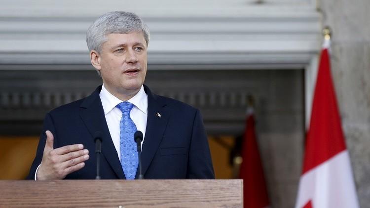 كندا.. رئيس الحكومة يحل البرلمان ويدعو لانتخابات تشريعية في أكتوبر المقبل