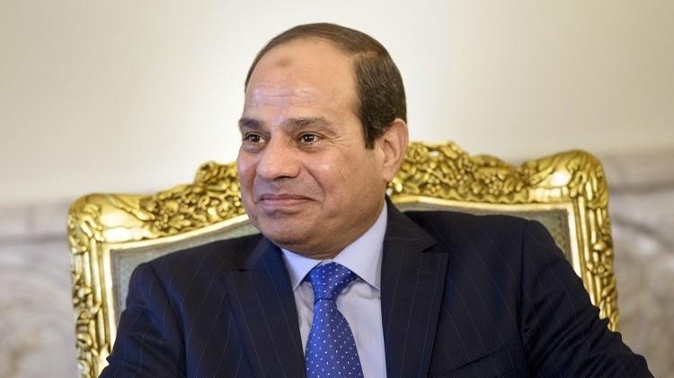 مصر.. السيسي يصدر قرارا بتعديلات على قانون يمهد لإجراء الانتخابات البرلمانية