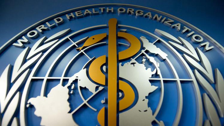 منظمة الصحة العالمية: فعالية اللقاح المضاد لـ