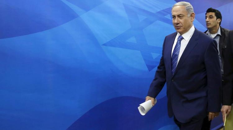 الحكومة الإسرائيلية تسمح باستخدام أساليب تعذيب لدى استجواب متطرفين إسرائيليين