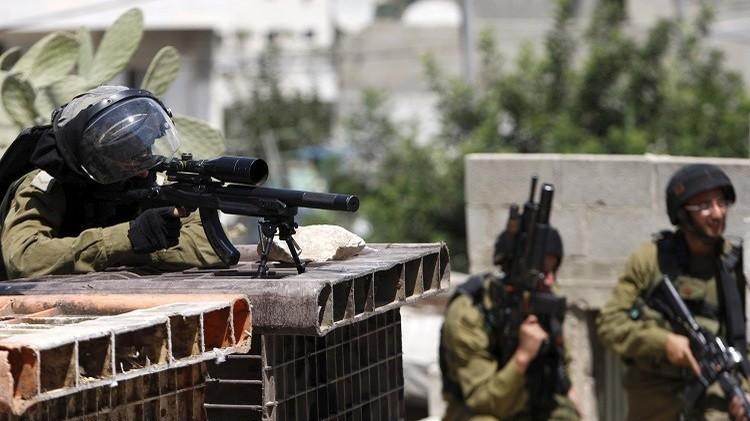 الشرطة الإسرائيلية تعتقل زعيم مجموعة للمستوطنين المتطرفين