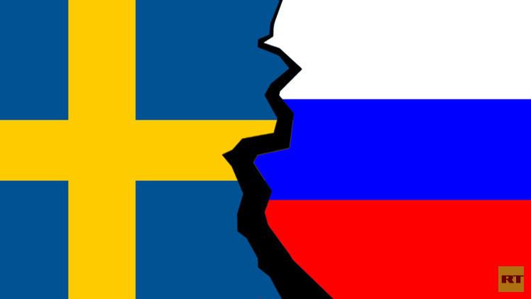 موسكو تطرد دبلوماسيا سويديا ردا على خطوة مماثلة من جانب ستوكهولم