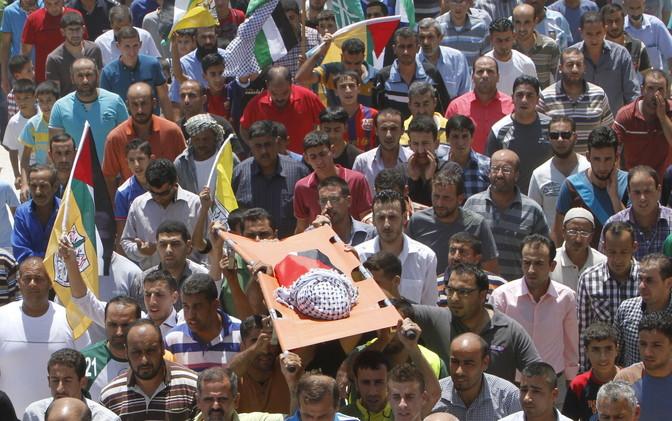 يعلون يصدر أول أمر اعتقال إداري بحق مستوطن إسرائيلي