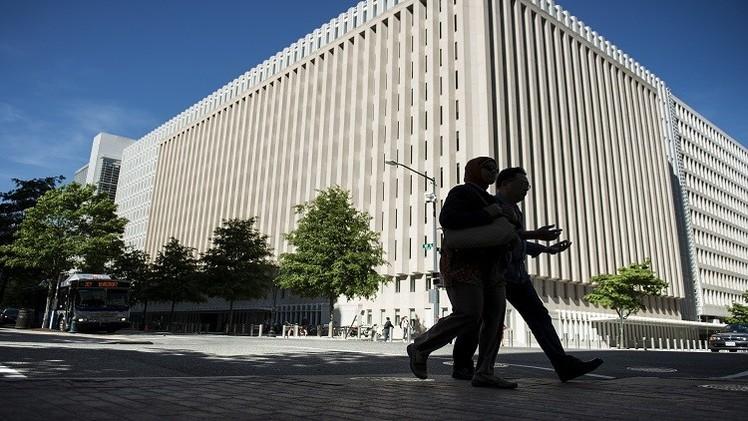 البنك الدولي يحدد شروطا اجتماعية وبيئية جديدة للإقراض