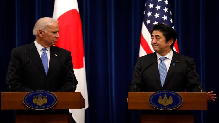 طوكيو تطالب واشنطن بتحقيقات حول حقيقة التجسس على الحكومة اليابانية