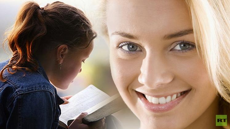 علماء: مطالعة كتاب جيد يجعل الإنسان أكثر لطفا