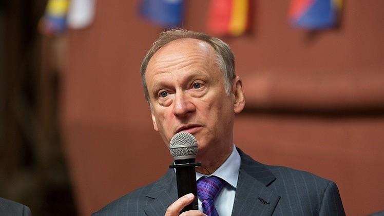موسكو تعلن تنامي التهديد الإرهابي في القرم