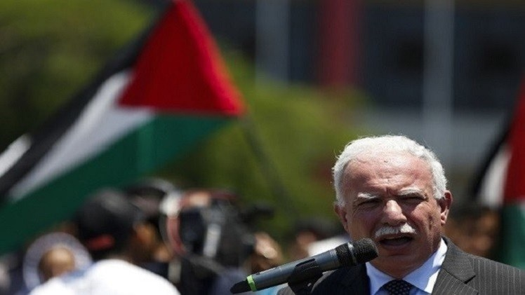 دعوات إسرائيلية لحرق الكنائس والمساجد والخارجية الفلسطينية تدين