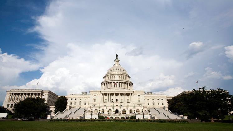 البيت الأبيض: برنامج تدريب المعارضة السورية المعتدلة فشل فشلا ذريعا
