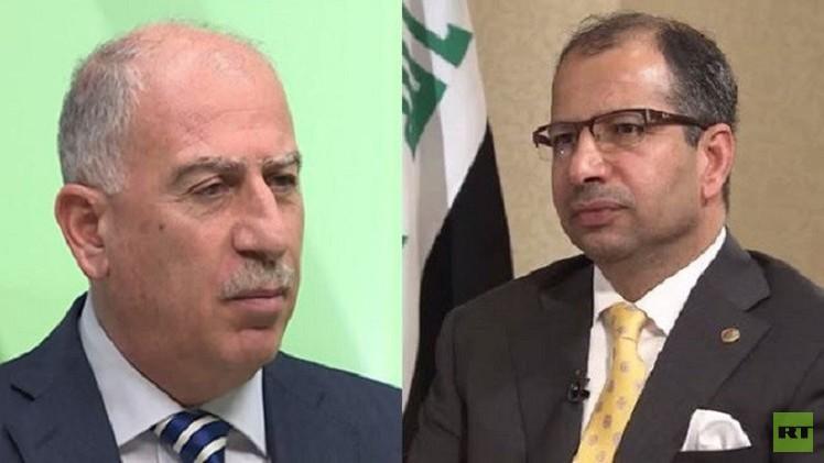 مسؤولون عراقيون: داعش أعدم أكثر من 2000 شخص في الموصل منذ سيطرته عليها