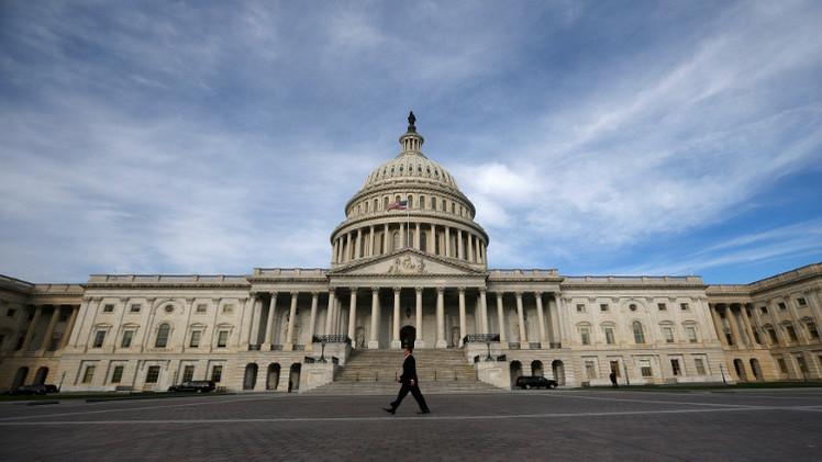 الديمقراطيون واثقون من صمود الاتفاق مع إيران في الكونغرس