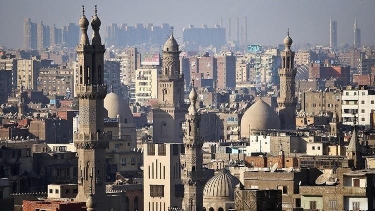 القاهرة ترفض الوساطة القطرية مع الإخوان