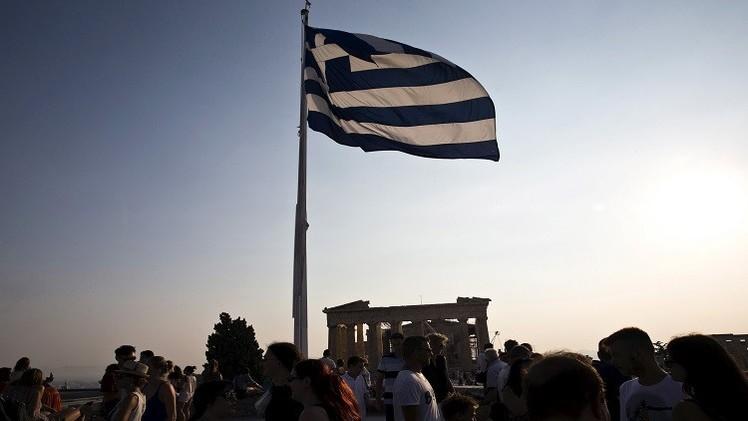 اتفاق قريب بين أثينا ودائنيها بشأن خطة إنقاذ جديدة