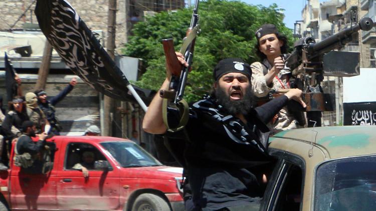 نشطاء: نحو 50 قتيلا في معارك بين