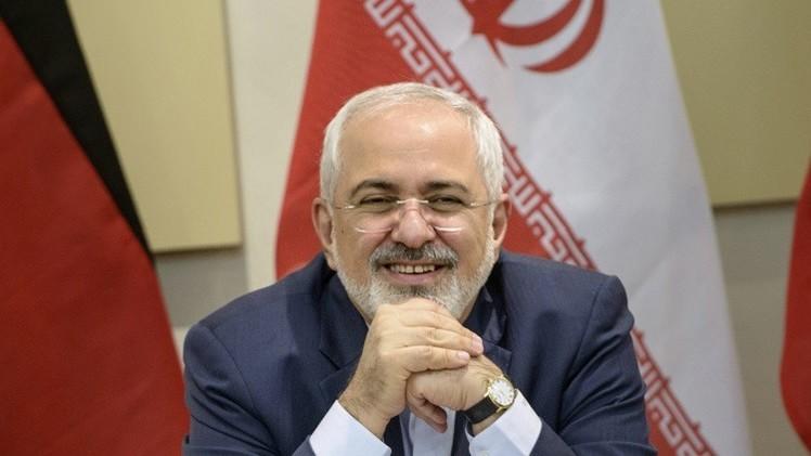وزير الخارجية الإيراني يخطط لزيارة موسكو الأسبوع القادم