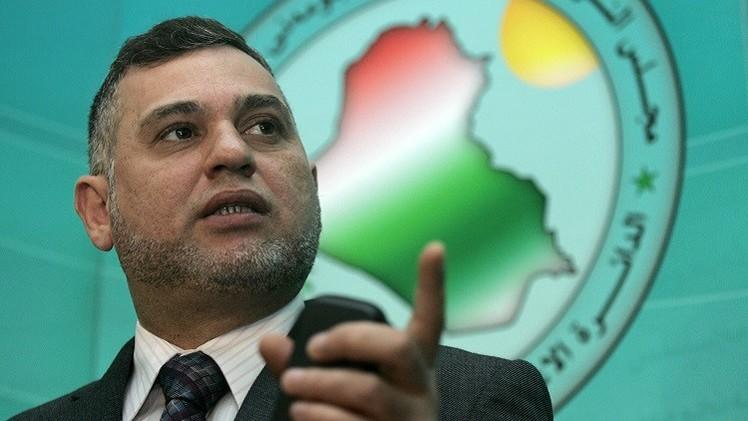 استقالة نائب رئيس الوزراء العراقي بهاء الأعرجي والتحقيق معه بتهم فساد