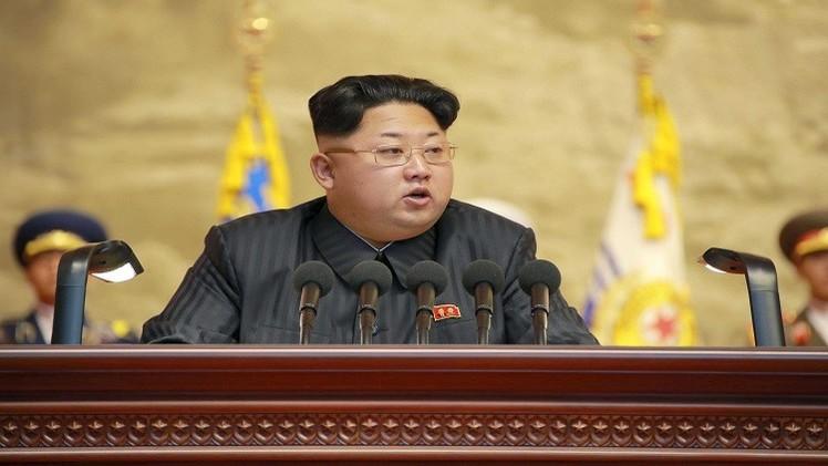 إعدام نائب رئيس وزراء كوريا الشمالية