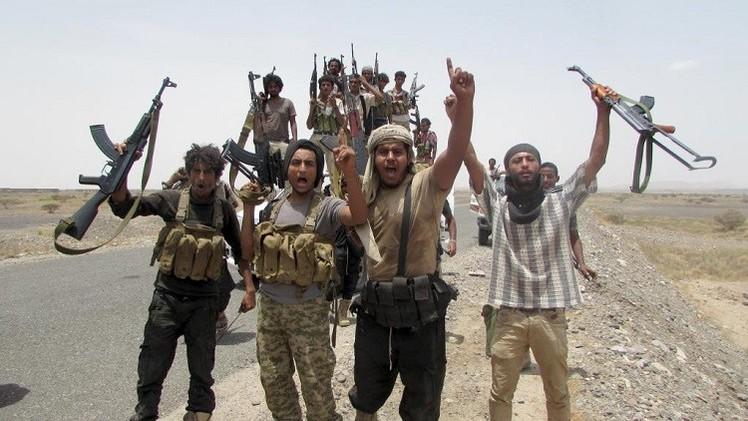 الصحة العالمية: حصيلة ضحايا الحرب في اليمن بلغت 4300 قتيل منذ 6 أشهر