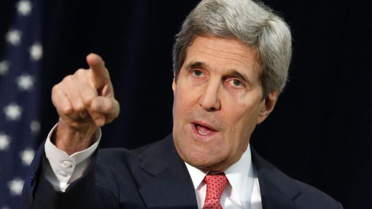 الصفقة مع ايران ضرورية للضغط على روسيا