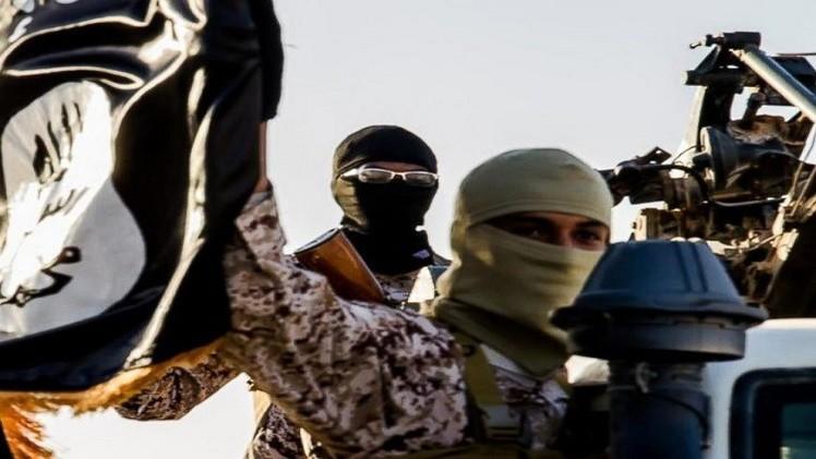 داعش يحرق مستشفى في سرت ويقتل العشرات والثني يتحدث عن إبادة جماعية