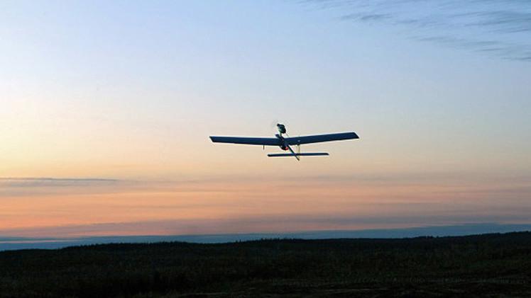 معهد علمي روسي يطور رادارات صغيرة للطائرات من دون طيار