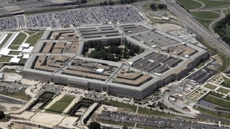 واشنطن تذرف دموع التماسيح على الضحايا السوريين وتواصل هدم الدولة