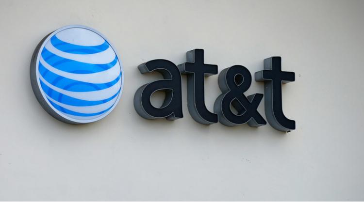 سنودن: AT&T لعبت دورا رئيسيا في مساعدة وكالة الأمن القومي للتجسس على الامم المتحدة