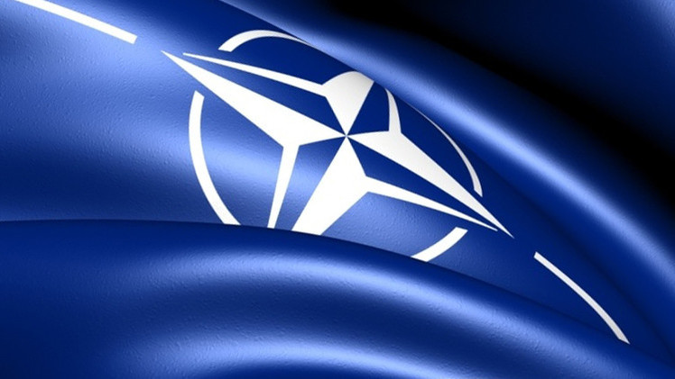الناتو يجهز