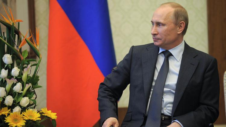 الخارجية الصينية: بوتين سيكون ضيف شرف في استعراض ذكرى الانتصار