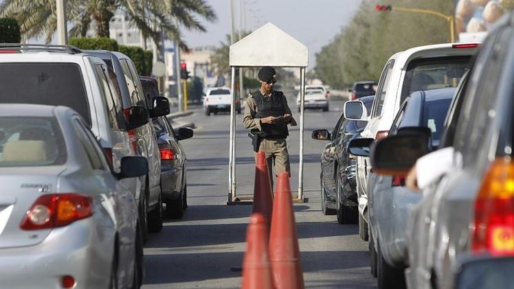 السعودية.. تنفيذ حكم الإعدام بتهمة الإرهاب في شخصين من تشاد
