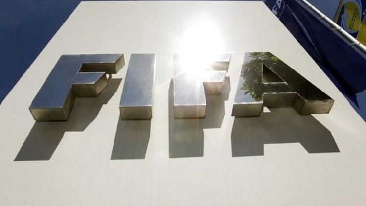 لجنة القيم في الفيفا تهدد المتهمين بقضايا الفساد بالإيقاف مدى الحياة