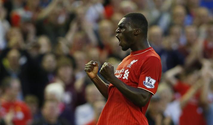 (فيديو) رابطة الدوري الإنجليزي تنتقد حكم مباراة ليفربول بسبب التسلل