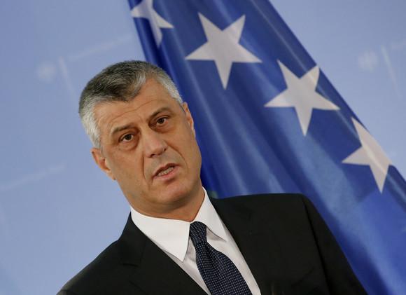 كوسوفو تطلب دعم مجلس الأمن الدولي للانضمام إلى اليونسكو