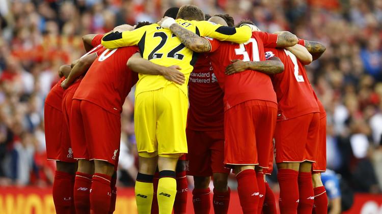 ليفربول يفرض التعادل السلبي على أرسنال في قمة ملعب الإمارات