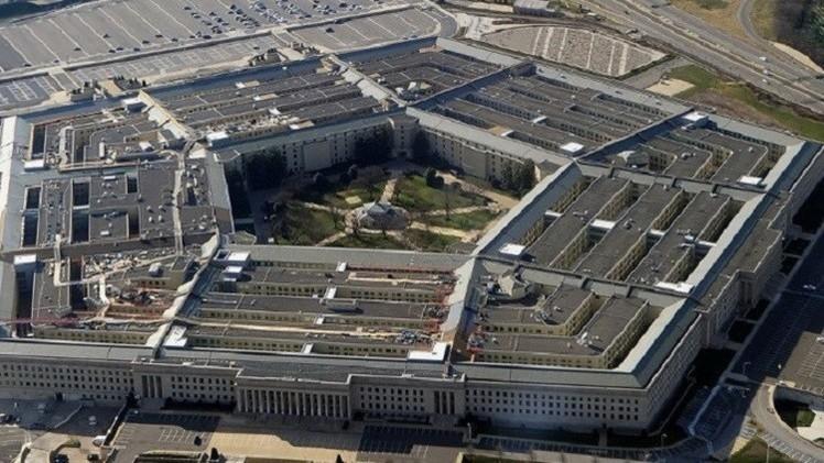 الولايات المتحدة تخشى وصول صواريخ كوريا الشمالية إلى أراضيها