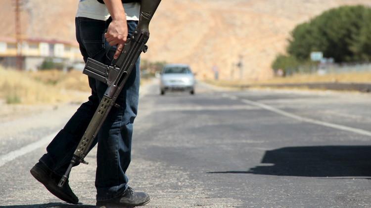 أنقرة تعلن تصفية 34 عنصرا من حزب العمال الكردستاني بغارات جوية في شمال العراق